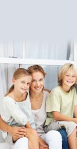buting-tipsfamily